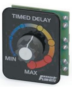 Flow Rite Pro Timer