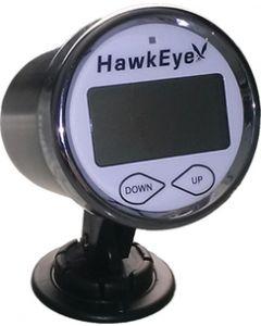 HawkEye SURFACE MT BRACKET (IN-DASH)
