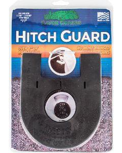 Gator Guard Hitch Guard
