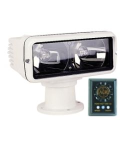 ACR Electronics Remote Control Spotlight RCL-100D 24V - ACR