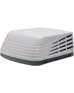 Ac-Roof Top 13500 Btu White - Advent Air Conditioner