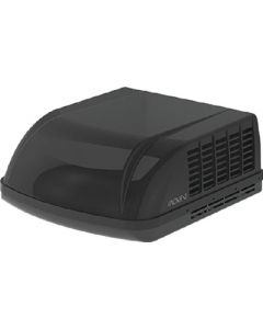 Ac-Roof Top 15000 Btu Black - Advent Air Conditioner