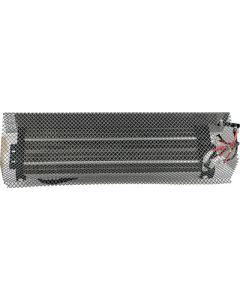 Heat Strip 5500 Btu - Heat Strip