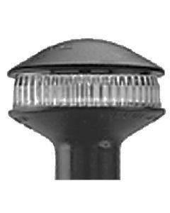 Perko Reduced Glare Globe