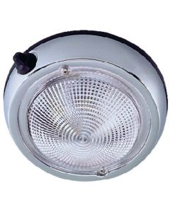 3 Surface Mount Dome Light (1)