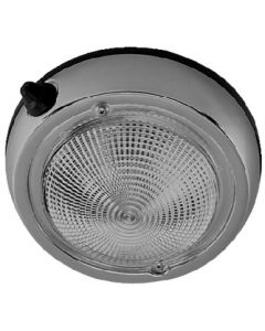 5 Surface Mount Dome Light (1)