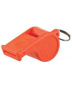 Perko Orange Safety Whistle