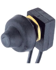 Perko Spare Switch On/Off