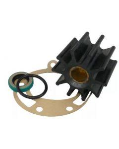 Jabsco Service Kit For 43210-0001