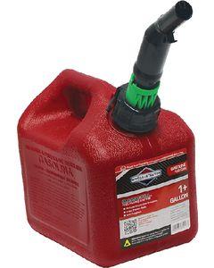 Briggs & Stratton GAS CAN EPA 1+ GAL