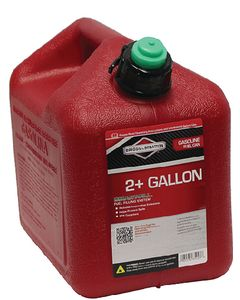Boat Gas Tanks: Below Deck Fuel Tanks, Outboard, and Portable | iBoats