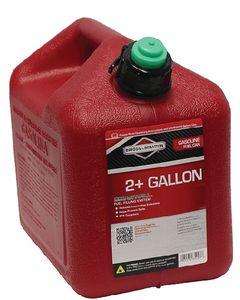Briggs & Stratton GAS CAN EPA 2+ GAL