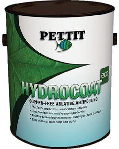 Pettit Paint Hydrocoat ECO