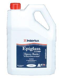 Interlux Epoxy Resin, Gallon