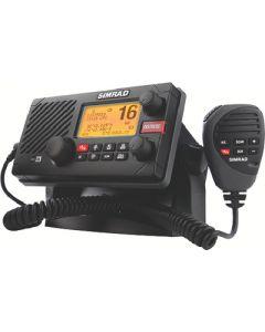 Navico Inc Vhf Marine Radio Rs35 Dsc