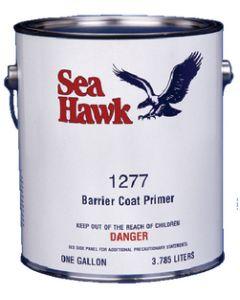 Sea Hawk 1277 Barrier Coat Primer