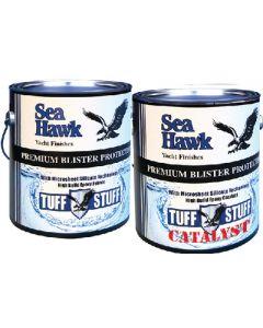 Sea Hawk Tuff Stuff