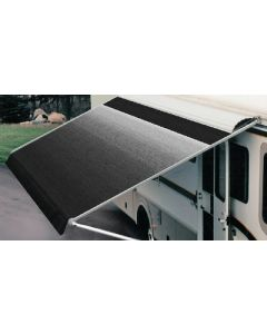 Power Patio Awning by Dometic RV