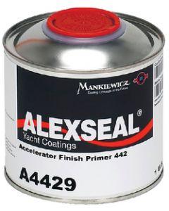 ALEXSEAL® Accelerator - Finish Primer 442, Pt.