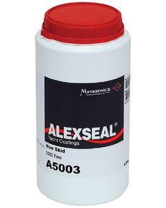 ALEXSEAL® Non-Skid, Fine, 1/2 Gal.