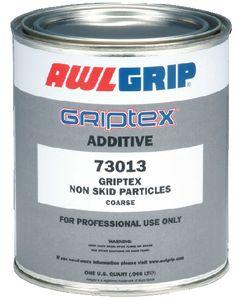 Awlgrip Griptex Non/Skid Additive