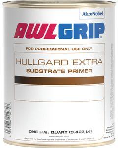 Awlgrip Hull-Gard Extra Epoxy-Conv