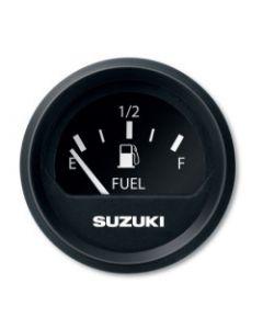 """Suzuki 2"""" Fuel Gauge"""