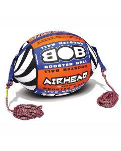 Airhead BOB Performance Booster