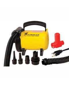 Airhead Hi-Pressure Air Pump