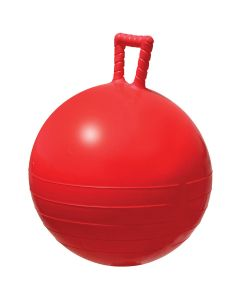BOUY 20IN RED