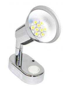 Seasense LED Reading Light