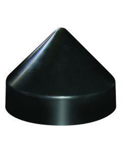 JIF Marine, LLC Conehead Piling Cap - Round