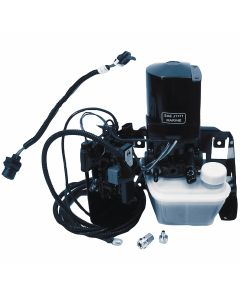 Quicksilver Trim Pump Assembly 865380A25