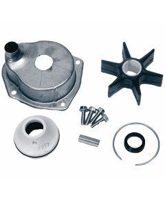 Mercury, Yamaha Water Pump Repair Kit, Complete 817275A09