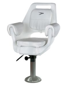Wise 8WD007 - Deluxe Pilot Chair 007 & Parts
