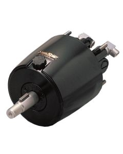 SeaStar Solutions 1000psi, 2.4cu. Inch Commercial Duty Standard Mount Helm