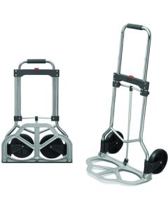 Trac Outdoor Products Folding Dock Dolly