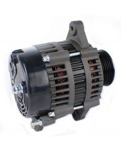 Protorque Delco 7SI Alternator for Mercury, 12V, 70Amp - PH300-0034