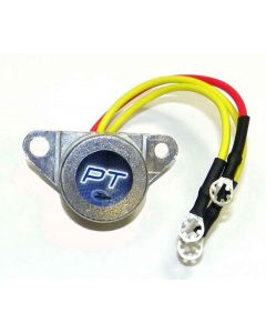 Protorque OMC Rectifier PH350-0001