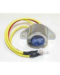 Protorque OMC Rectifier PH350-0002