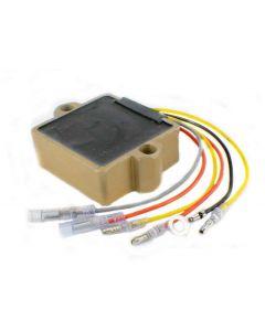 Protorque Mercury 6 Wire Regulator/ Rectifier