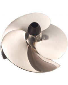 Solas ST-CD-10/16 - Impeller/Concord
