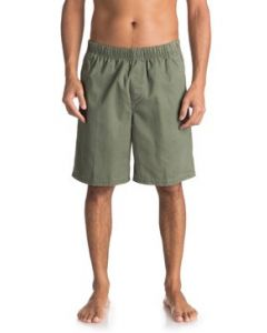 Quiksilver Waterman Maldive Cargo Shorts