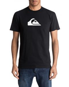 Quiksilver Men's Mountain Wave Classic Tee