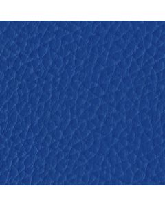 Spradling® Beluga Marine/RV Replacement Vinyl (Priced Per Yard)