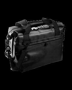 Bison 12 Can-SoftPak Cooler Bag
