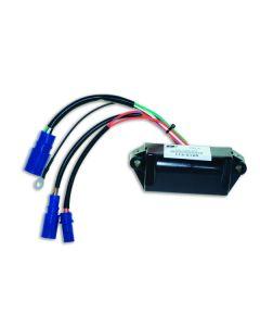 CDI Electronics Johnson, Evinrude, GLM 113-2125 Power Pack No RPM Limit