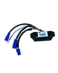 CDI Electronics Johnson, Evinrude, GLM 113-2138 Power Pack No RPM Limit