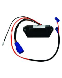 CDI Electronics Johnson, Evinrude 113-2285 Power Pack No RPM Limit