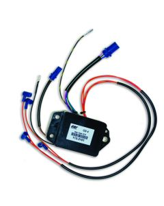 CDI Electronics Johnson, Evinrude 113-3101 Power Pack 6700 RPM Limit